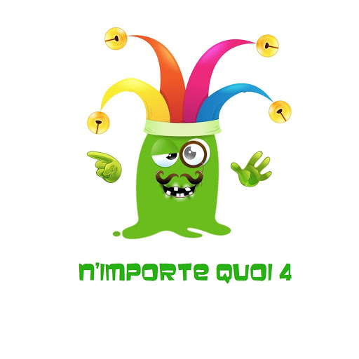 nimportequoi4