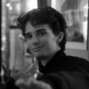 ModernPicturesProduction