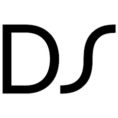 DSical Travel + Events