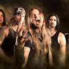 OfficialIcedEarth