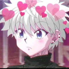 Cover Profil RM Excel AS