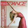 Inside Dance Magazine