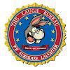 Laugh Bureau