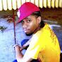 CuTTy Dre'