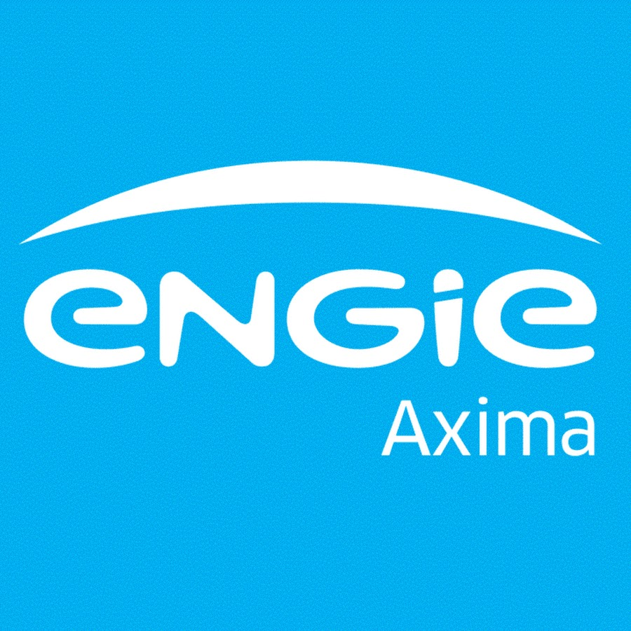 engie axima youtube. Black Bedroom Furniture Sets. Home Design Ideas