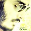 Manpreet Sethi