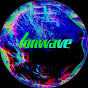 ION WAVE