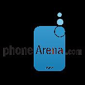 PhoneArena