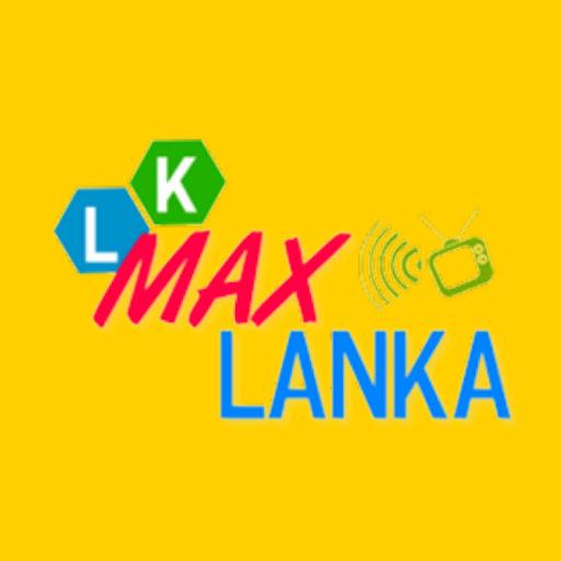 Max Lanka video