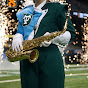 Tulane University Marching Band