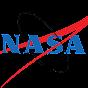 NASAPAV