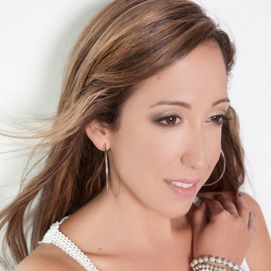 Melissa Kounnas