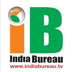 India Bureau Ojha NGO
