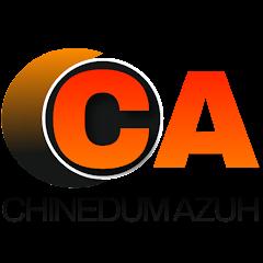 Chinedum Azuh (chinedumazuh)