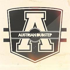Austrian Dubstep