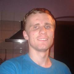 Tadeusz Wnuk
