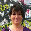 Ivana Eklund