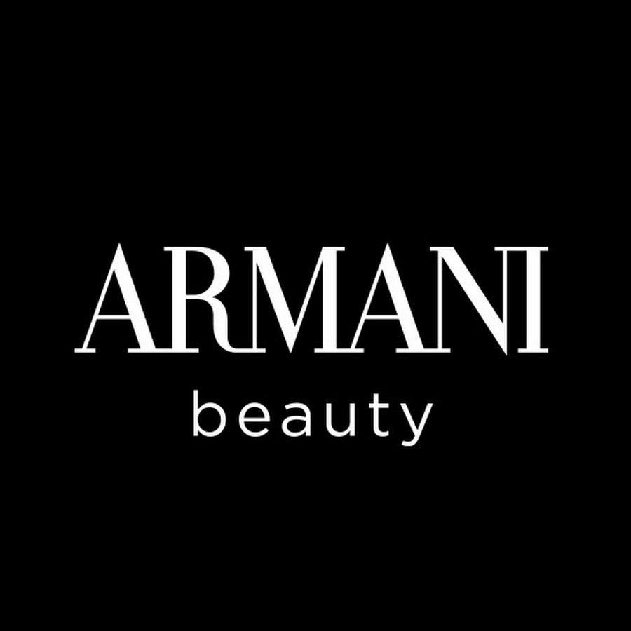 armanibeauty youtube