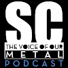 ScreamChannel Podcast