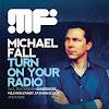 Michael Fall - MFrecords