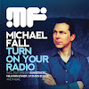 Michael Fall - MFrecords