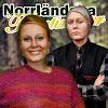 NorrlanskaFruntimmer
