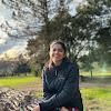 Indhu Krishnan