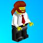 MinecraftTeachr