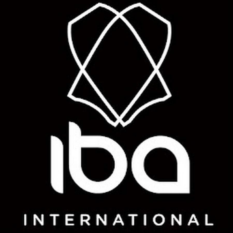 IBA News Network - Home | Facebook
