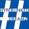 HYPERLINKED