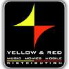 YellowandRed Music
