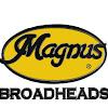 MagnusBroadheads