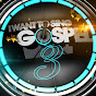 I Want To Sing Gospel