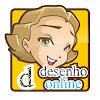 Desenhoonline .com