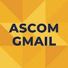 PRF Brasil