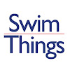 Swim Things, Inc
