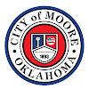 City of Moore, Oklahoma
