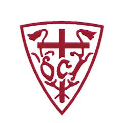 *沖縄キリスト教学院大学*沖縄キリスト教短期大学