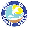 CityofDelrayBeach