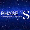 Phase S