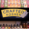 CraftedKosher