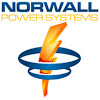 Norwall PowerSystems
