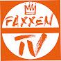 FaxxenTV