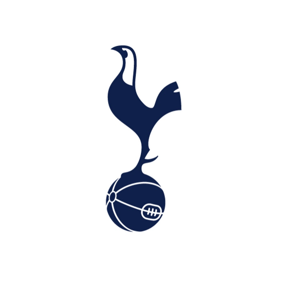 Tottenham Hotspur | All the action from the casino floor: news, views and more