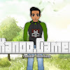 Kanoo Gamer