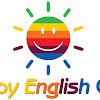 HappyEnglish Nagoya