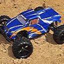 RC Car Play