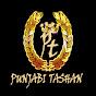 Punjabi Tashan