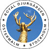 Royal Djurgården