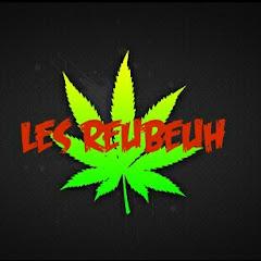 youtubeur Les Reubeuh